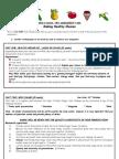 assessment task 2013