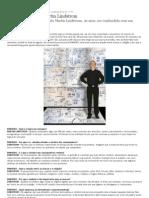10 perguntas para Martin Lindstrom - ISTOÉ Dinheiro