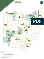 100212 Odot Bike Map