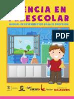 Manual 4