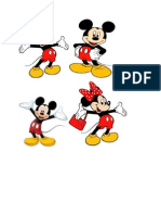 Mickey Images