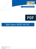 HKSF-W100 E[1] Auma