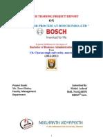 bosch1-05