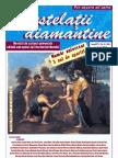 Constelatii diamantine, nr. 8 (36) / 2013
