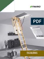 escaleras escamoteables LSF.pdf