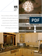 Ni Ki Cruz Photography Architecture Portfolio