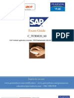 Crm 6 Certification Exam Guide