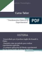Fundamentos de DOE.pptx