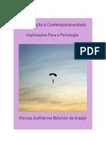 Subjetivação e Contemporaneidade - E-book
