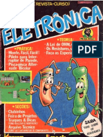 ABC Da Eletronica 01