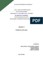 ENERGIA SOLARA.doc