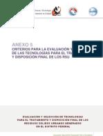 Anexos 5 -Criterio Seleccion Tecnologias 1