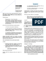 elementsofcontract.pdf