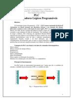 Apostila de PLC