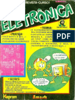 ABC Da Eletronica 04
