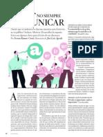hablar_no_siempre_es_comunicar_1[1].pdf