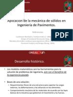 Aplicación_de_la_mecánica_en_Ingeniería_de_Pavimentos