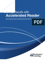 Accelerated Reader1