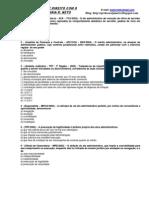 Aula Especial de Direito com Prof José Maria Neto.pdf