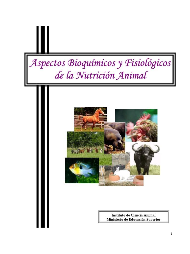Aspectos_Bioquimicos_y_Fisiologicos_de_la_Nutricion_Animal.pdf