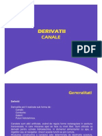 3 Canale Ppt