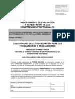 ele3792cuestionario-autoevaluacion-uc12692