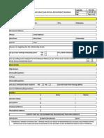 PSG-Form