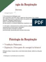 Fisiologia da Respiração.pptx