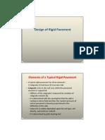 Design Of Rigid Pavement.pdf