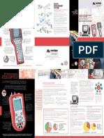 DMS Brochure