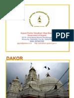 5-dakor-120829013709-phpapp01