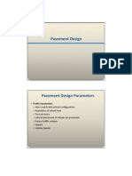 Pavement Design.pdf