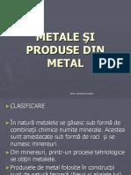Metale si Produse din Metal.pdf