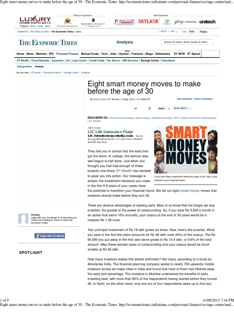 Payday loans longmont co image 9
