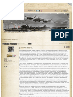 El Pacto Nazi-Soviético