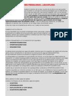 12a_-lesiones_premalignas