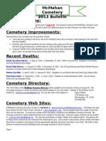 Forcepoint Web Help 8 5 | Client–Server Model | Public Key Certificate