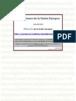 Glosario de términos de la UE.pdf