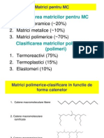 Materiale Compozite.pdf
