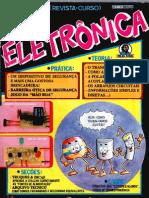 ABC Da Eletronica 07