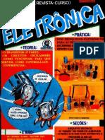 ABC Da Eletronica 08