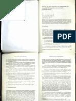 RBB-16(2)1988-Estudo de Dois Metodos de Recuperacao de Material Bibliografico Infestado Por Atividade Larval