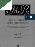 2006_16_SMSR