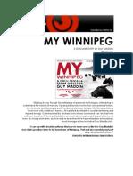 AA.vv._My Winnipeg Presskit