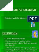 3 Maqasid Al Shariah3
