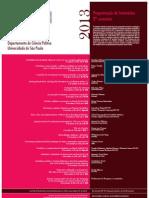 cartaz_seminarios_DCP_USP_2013