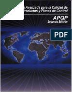 MANUAL AIAG APQP 2.PDF