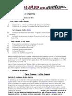 POLITICO - Las Ideas Politicas en Aregentina (Para Imprimir)