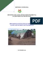 Rwanda+Settlements+Nov+01