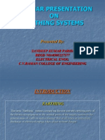 51437246 Earthing System